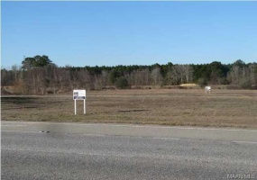 CHANTILLY Place, Montgomery, Alabama, ,Lots/acreage & farms,For Sale,CHANTILLY,314100