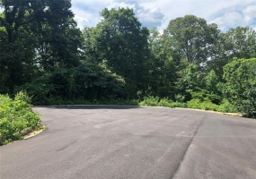 Lot 3 Morningview Drive, Prattville, Alabama, ,Lots/acreage & farms,For Sale,Morningview,454663