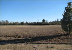 CHANTILLY Place, Montgomery, Alabama, ,Lots/acreage & farms,For Sale,CHANTILLY,314103