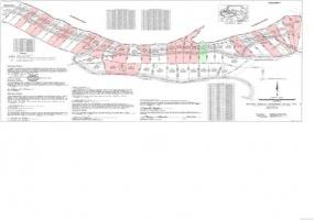 2780 River Ridge Way, Montgomery, Alabama, ,Lots/acreage & farms,For Sale,River Ridge,458850