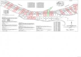 2700 River Ridge Way, Montgomery, Alabama, ,Lots/acreage & farms,For Sale,River Ridge,458852