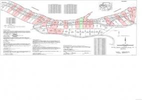 2660 River Ridge Way, Montgomery, Alabama, ,Lots/acreage & farms,For Sale,River Ridge,458853