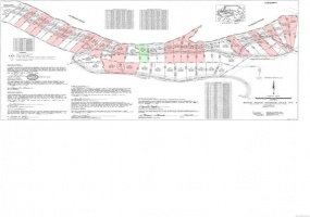 2500 River Ridge Way, Montgomery, Alabama, ,Lots/acreage & farms,For Sale,River Ridge,458855