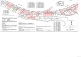 1051 Woodruff Trail, Montgomery, Alabama, ,Lots/acreage & farms,For Sale,Woodruff,458865