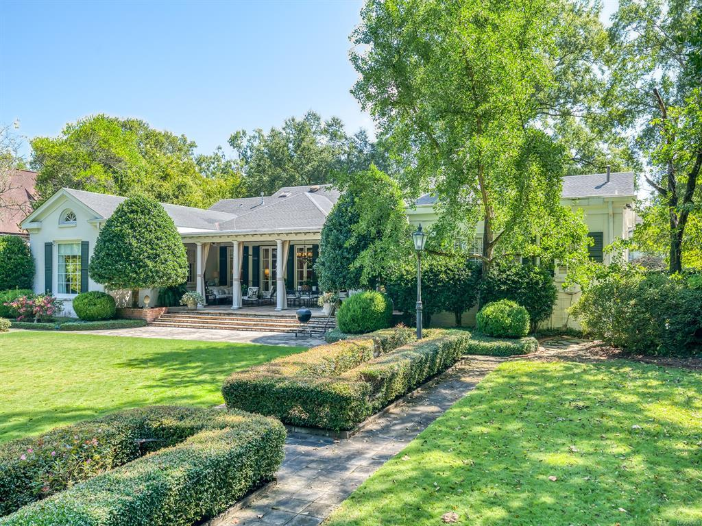 3284 Bankhead Avenue, Montgomery, Alabama, 4 Bedrooms Bedrooms, ,3 BathroomsBathrooms,Residential,For Sale,Bankhead,459489