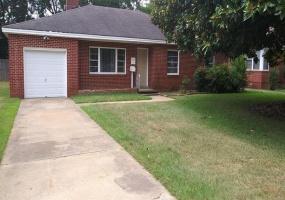 105 Arden Road- Montgomery- Alabama, 3 Bedrooms Bedrooms, ,2 BathroomsBathrooms,Rental,For Sale,Arden,460765
