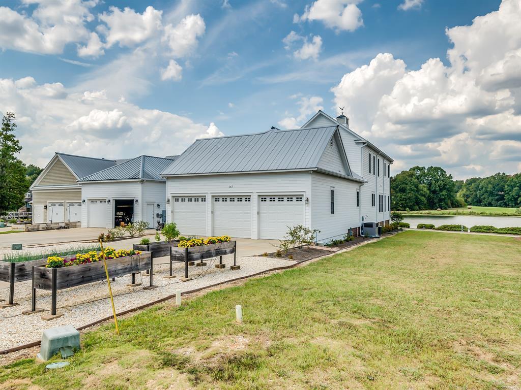 167 Waters View Drive, Pike Road, Alabama, 5 Bedrooms Bedrooms, ,3 BathroomsBathrooms,Residential,For Sale,Waters View,462560