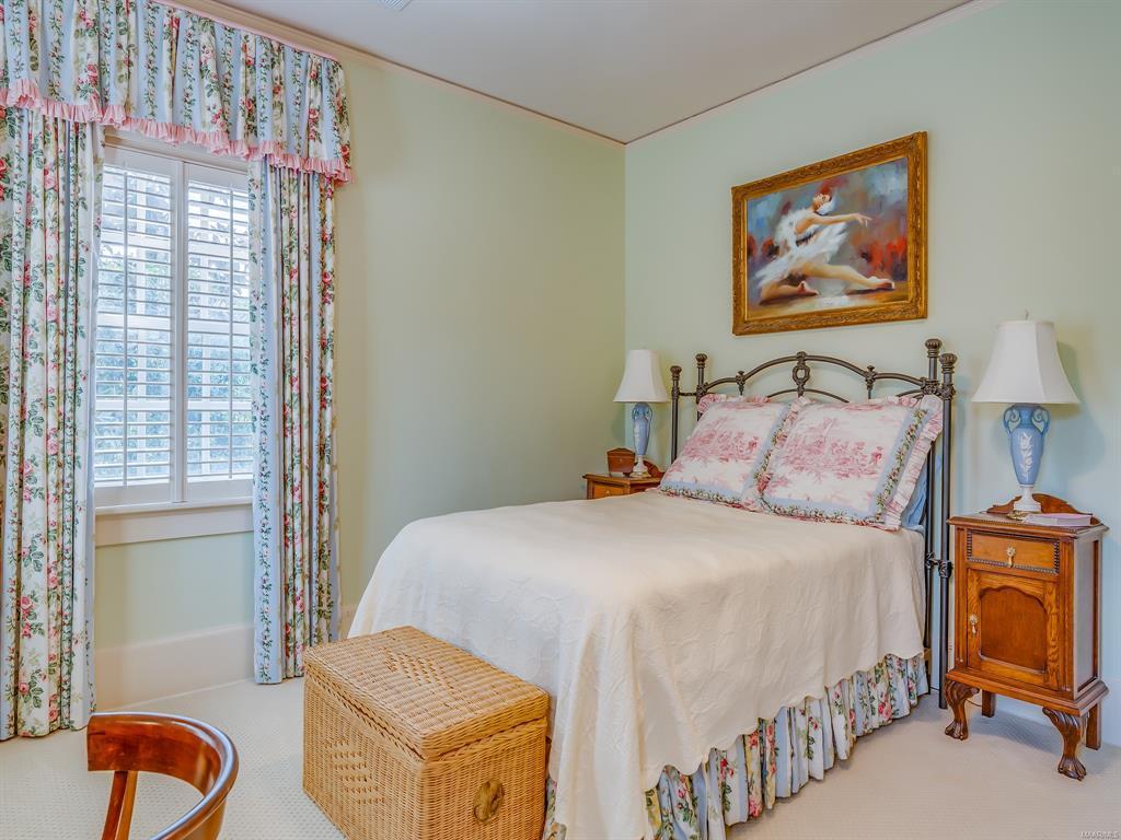 2081 Allendale Road, Montgomery, Alabama, 4 Bedrooms Bedrooms, ,4 BathroomsBathrooms,Residential,For Sale,Allendale,462939