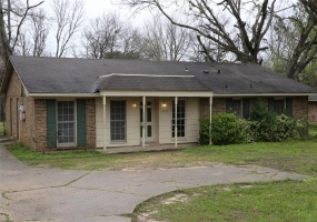 3219 Mcgehee Road, Montgomery, Alabama, 4 Bedrooms Bedrooms, ,2 BathroomsBathrooms,Rental,For Sale,Mcgehee,469880