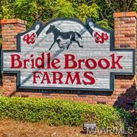 1043 Stableway Road, Pike Road, Alabama, 3 Bedrooms Bedrooms, ,2 BathroomsBathrooms,Rental,For Sale,Stableway,470352