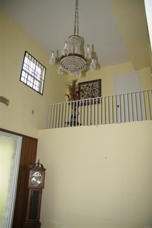 315 Bainbridge Street, Montgomery, Alabama, ,Commercial/industrial,For Sale,Bainbridge,470498