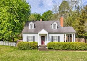 3224 LeBron Road, Montgomery, Alabama, 3 Bedrooms Bedrooms, ,2 BathroomsBathrooms,Residential,For Sale,LeBron,470656