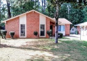 6225 Wares Ferry Road, Montgomery, Alabama, 3 Bedrooms Bedrooms, ,2 BathroomsBathrooms,Residential,For Sale,Wares Ferry,470212