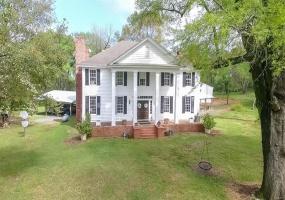 2810 Tanglewood Drive, Millbrook, Alabama, 4 Bedrooms Bedrooms, ,4 BathroomsBathrooms,Residential,For Sale,Tanglewood,470693