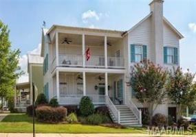 63 Bright Spot Street, Pike Road, Alabama, 3 Bedrooms Bedrooms, ,3 BathroomsBathrooms,Rental,For Sale,Bright Spot,470775