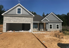516 Stone Park Boulevard, Pike Road, Alabama, 4 Bedrooms Bedrooms, ,3 BathroomsBathrooms,Residential,For Sale,Stone Park,470776