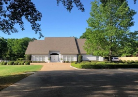 6255 OLIVER Drive, Montgomery, Alabama, 4 Bedrooms Bedrooms, ,3 BathroomsBathrooms,Residential,For Sale,OLIVER,470720