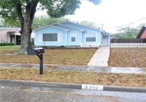3212 Herbert Drive, Montgomery, Alabama, 3 Bedrooms Bedrooms, ,2 BathroomsBathrooms,Rental,For Sale,Herbert,472176