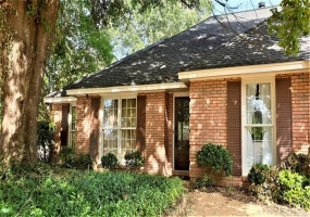 408 Red Oak Court, Montgomery, Alabama, 4 Bedrooms Bedrooms, ,2 BathroomsBathrooms,Rental,For Sale,Red Oak,472249