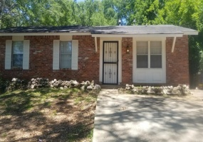 1523 AMOY Court, Montgomery, Alabama, 5 Bedrooms Bedrooms, ,3 BathroomsBathrooms,Rental,For Sale,AMOY,471378