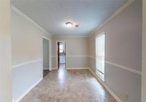 2233 ABERDEEN Drive, Montgomery, Alabama, 4 Bedrooms Bedrooms, ,2 BathroomsBathrooms,Rental,For Sale,ABERDEEN,472505