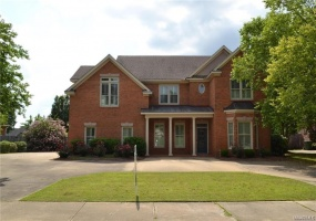 9130 Sturbridge Place, Montgomery, Alabama, 5 Bedrooms Bedrooms, ,3 BathroomsBathrooms,Rental,For Sale,Sturbridge,472069