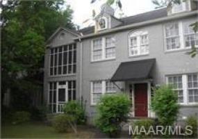 902 Fairview Avenue, Montgomery, Alabama, 2 Bedrooms Bedrooms, ,1 BathroomBathrooms,Rental,For Sale,Fairview,472853