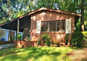 2418 SPRUCE Curve, Montgomery, Alabama, 3 Bedrooms Bedrooms, ,1 BathroomBathrooms,Rental,For Sale,SPRUCE,472905
