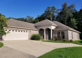 9112 Autumnbrooke Way, Montgomery, Alabama, 4 Bedrooms Bedrooms, ,2 BathroomsBathrooms,Rental,For Sale,Autumnbrooke,472739