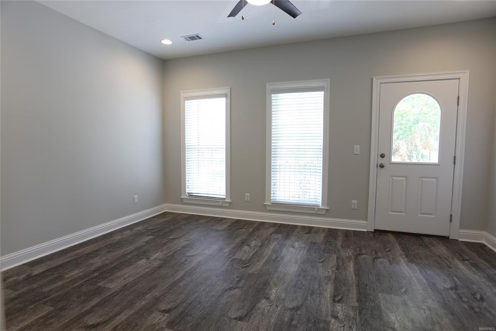 128 Chapel Hill Street, Pike Road, Alabama, 3 Bedrooms Bedrooms, ,3 BathroomsBathrooms,Rental,For Sale,Chapel Hill,474164