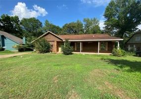 424 Gardenia Road, Millbrook, Alabama, 3 Bedrooms Bedrooms, ,2 BathroomsBathrooms,Rental,For Sale,Gardenia,474354