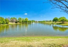 9755 Farnham Drive, Pike Road, Alabama, 3 Bedrooms Bedrooms, ,2 BathroomsBathrooms,Rental,For Sale,Farnham,474367