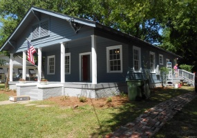 115 California Street, Montgomery, Alabama, 3 Bedrooms Bedrooms, ,2 BathroomsBathrooms,Rental,For Sale,California,474456
