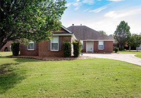 9455 GREYTHORNE Way, Montgomery, Alabama, 3 Bedrooms Bedrooms, ,2 BathroomsBathrooms,Rental,For Sale,GREYTHORNE,474519