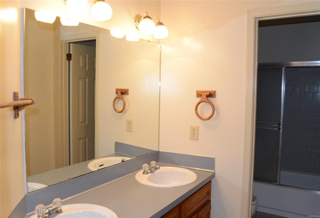 747 Summer Lane, Prattville, Alabama, 3 Bedrooms Bedrooms, ,2 BathroomsBathrooms,Rental,For Sale,Summer,474468