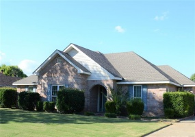 747 Summer Lane, Prattville, Alabama, 3 Bedrooms Bedrooms, ,2 BathroomsBathrooms,Rental,For Sale,Summer,474468