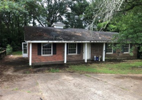 3136 Harrison Road, Montgomery, Alabama, 3 Bedrooms Bedrooms, ,1 BathroomBathrooms,Rental,For Sale,Harrison,472944