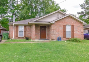 6624 Taylor Ridge Road, Montgomery, Alabama, 2 Bedrooms Bedrooms, ,2 BathroomsBathrooms,Rental,For Sale,Taylor Ridge,474755