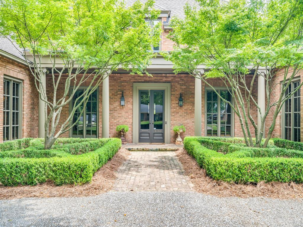 1761 Wentworth Drive, Montgomery, Alabama, 4 Bedrooms Bedrooms, ,5 BathroomsBathrooms,Residential,For Sale,Wentworth,474737
