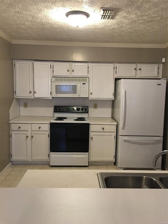 1509 Westminster Drive, Montgomery, Alabama, 2 Bedrooms Bedrooms, ,2 BathroomsBathrooms,Rental,For Sale,Westminster,474790