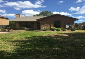 1509 Westminster Drive, Montgomery, Alabama, 2 Bedrooms Bedrooms, ,2 BathroomsBathrooms,Rental,For Sale,Westminster,474790