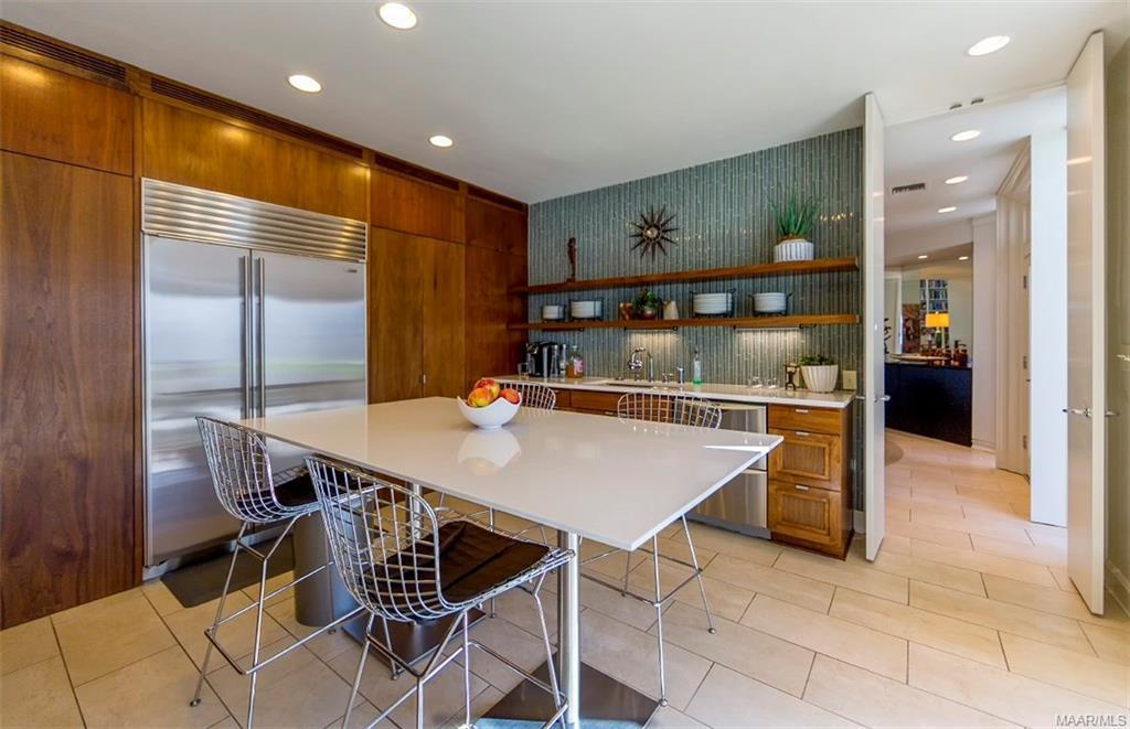 3100 Knightsbridge Curve, Montgomery, Alabama, 4 Bedrooms Bedrooms, ,4 BathroomsBathrooms,Residential,For Sale,Knightsbridge,474791