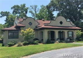 1432 WOODLEY Road, Montgomery, Alabama, 4 Bedrooms Bedrooms, ,4 BathroomsBathrooms,Rental,For Sale,WOODLEY,474861