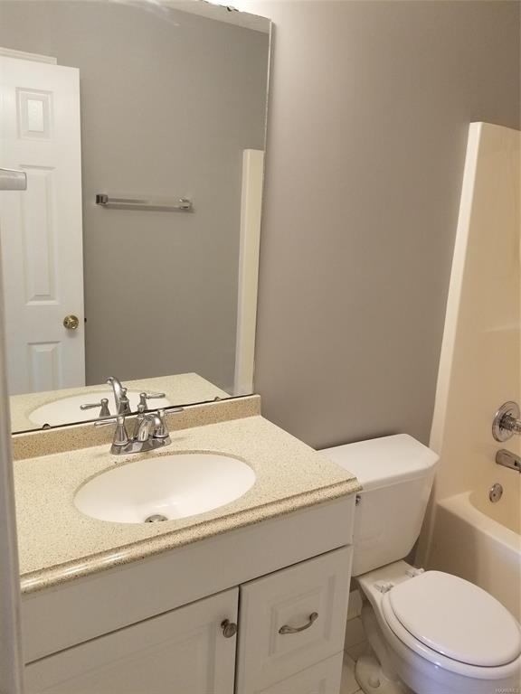 8800 STONERIDGE Place, Montgomery, Alabama, 3 Bedrooms Bedrooms, ,2 BathroomsBathrooms,Rental,For Sale,STONERIDGE,474907
