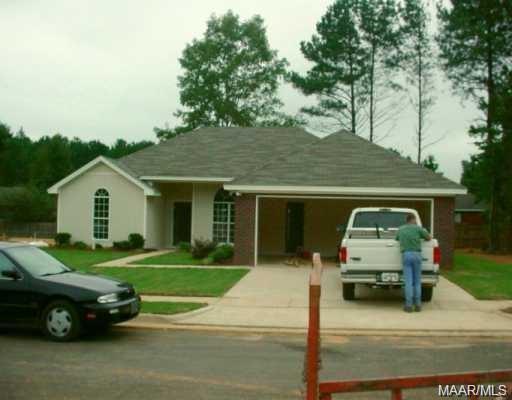 446 RIVER OAKS Drive, Wetumpka, Alabama, 3 Bedrooms Bedrooms, ,2 BathroomsBathrooms,Rental,For Sale,RIVER OAKS,474913