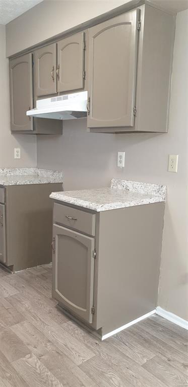 509 Gardendale Drive, Montgomery, Alabama, 3 Bedrooms Bedrooms, ,2 BathroomsBathrooms,Rental,For Sale,Gardendale,474248