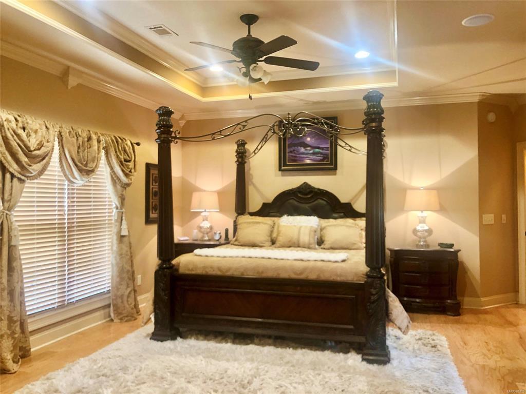 229 PLANTATION OAKS Boulevard, Millbrook, Alabama, 4 Bedrooms Bedrooms, ,4 BathroomsBathrooms,Residential,For Sale,PLANTATION OAKS,474871