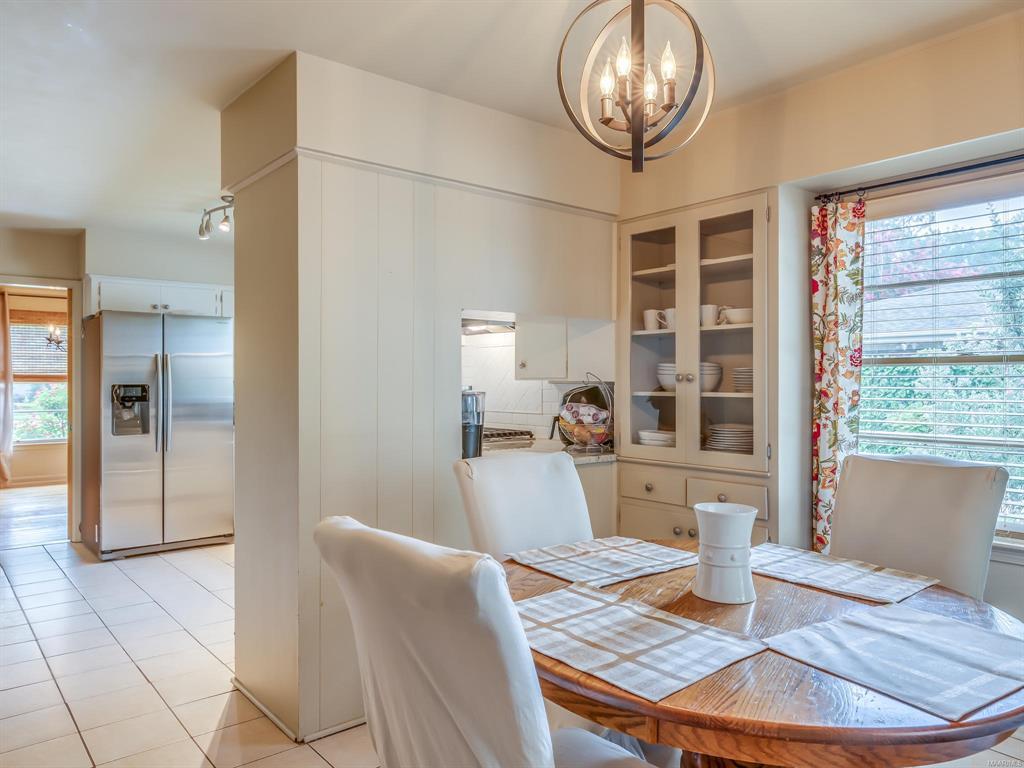 3602 Lansdowne Drive, Montgomery, Alabama, 3 Bedrooms Bedrooms, ,2 BathroomsBathrooms,Residential,For Sale,Lansdowne,474112