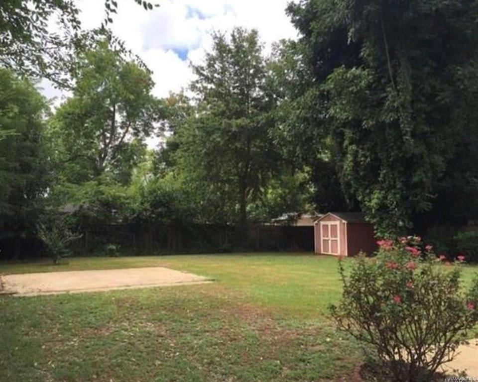4128 Wares Ferry Road, Montgomery, Alabama, 3 Bedrooms Bedrooms, ,2 BathroomsBathrooms,Residential,For Sale,Wares Ferry,468442