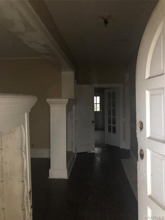3359 Court Street, Montgomery, Alabama, 3 Bedrooms Bedrooms, ,2 BathroomsBathrooms,Residential,For Sale,Court,474266